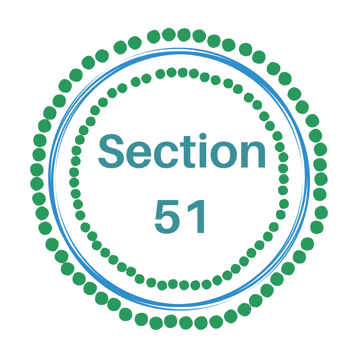 Section 51